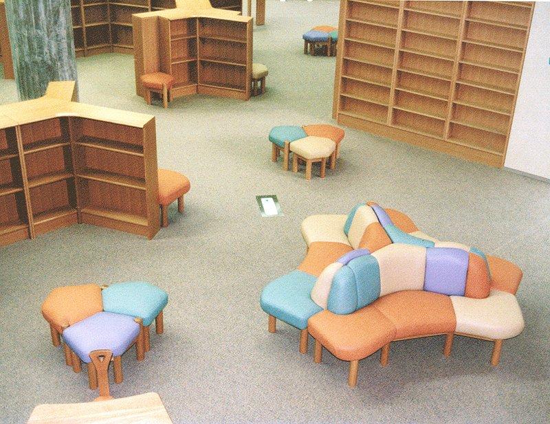 s-かめおか子供図書館25-2