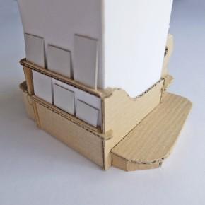 s-絵本棚模型1-3